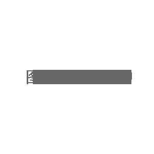 上海三申不锈钢电热双重蒸馏水器 蒸馏水机DZ20C 20升/时